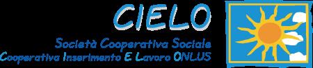 logo_coop_cielo_03