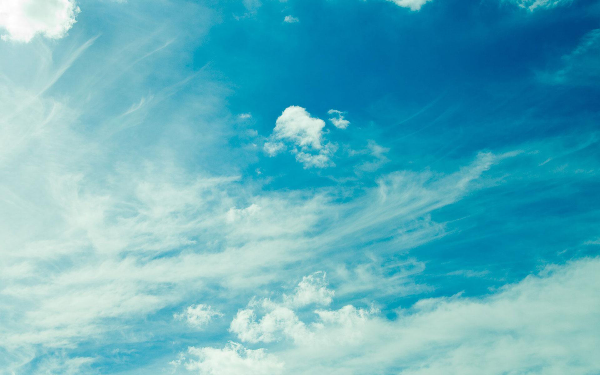 Altri Cieli