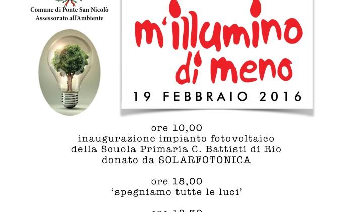 millumino2016-page-0