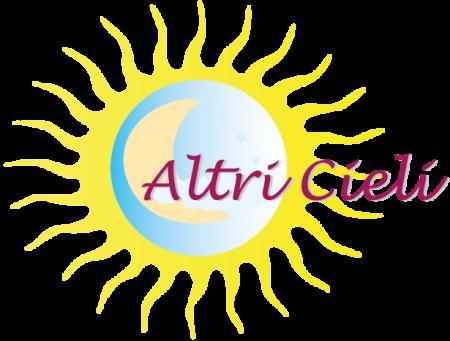 logo_altricielo_mod