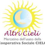 logo_altri_cieli