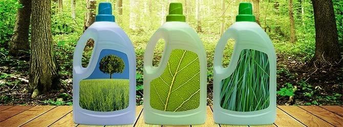 detergenti-ecologici-per-la-casa