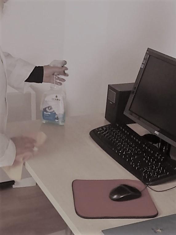 3_ufficio
