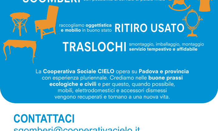 servizi in facebook_traslochi